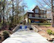 455 County Road 766, Cedar Bluff image
