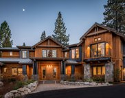 9328  Heartwood Drive, Truckee image