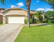 16752 Rising Star Drive, Clermont image