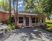 18101 Lake Front Drive, Lutz image