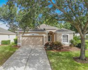 4339 Hammersmith Drive, Clermont image