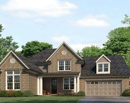 12641 Noble Oak, Arlington