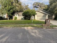 2321 Westminster Terrace, Oviedo image