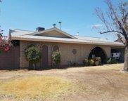 4055 W Shangri La Road, Phoenix image