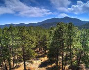 27444 Pine Valley Drive, Evergreen image