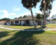 39310 8th Avenue, Zephyrhills image