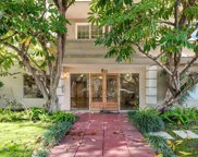 855 S Wooster St, Los Angeles image