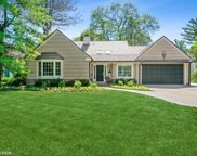 2103 Spruce Drive, Glenview image