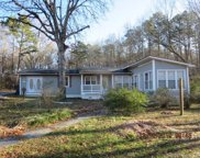 3510 Fincher  Road, Indian Trail image