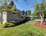 17806 Snohomish Ave, Snohomish image