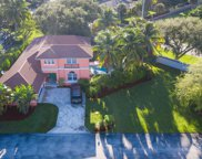 8156 SE Governors Way, Hobe Sound image