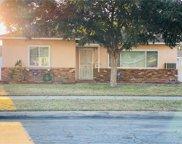 11009     Roseton Avenue, Santa Fe Springs image
