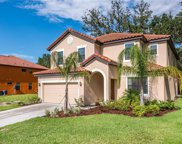 2660 Tranquility Way, Kissimmee image