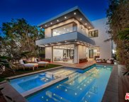 8566  Colgate Ave, Los Angeles image