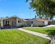 2249 Marques Ave, San Jose image
