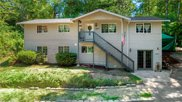17825 65th Drive NW, Stanwood image