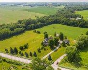 2835 130th St Unit acreage 00012, Riverside image