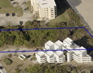 6345 S Highway A1a, Melbourne Beach image