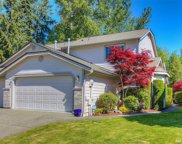 13109 127th St Ct E, Puyallup image