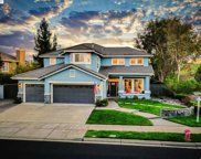 3617 Thornhill Dr, Livermore image
