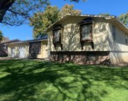 3116 28TH STREET, Great Bend image