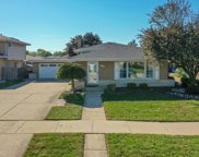 4609 W 105Th Street, Oak Lawn image