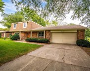 8130 Shade Tree Drive, West Chester image