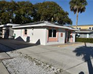 102 15th Avenue, Indian Rocks Beach image