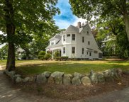 159 SUMMER AVE., Reading image