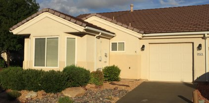 4523 S Cold River, St George