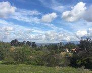 0     Mountain Meadow, Escondido image