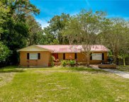 12546 Abbey Drive, Dade City image