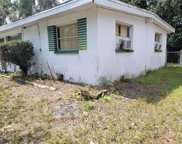 1420 Poinciana Drive, Clearwater image