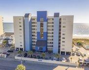 4619 Ocean Blvd. S Unit 902, North Myrtle Beach image