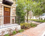 5705 Lunsford Road, Plano image