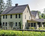 43 Gaylord  Road, New Milford image