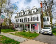 14 Franklin St, Morristown Town image