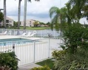 9000 Nw 28 Th Dr Unit #301, Coral Springs image