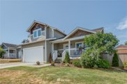 28532 74th Drive NW, Stanwood image