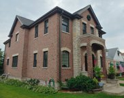 7423 N Odell Avenue, Chicago image