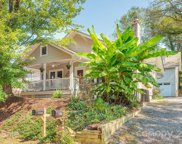803 and 805 Reed  Street, Asheville image