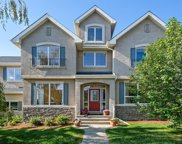 211 Cresthaven Place Sw, Calgary image