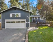 8623 35th Court SE, Olympia image