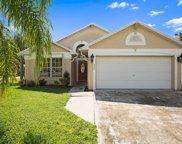 6394 Lauderdale Street, Jupiter image