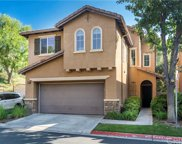 27666 Auburn Court, Canyon Country image