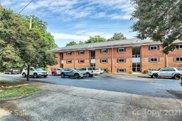 400 Queens  Road Unit #C6, Charlotte image