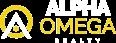 alphaomegarealtypr.com