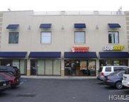 2447 Eastchester  Road, Bronx image