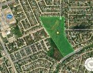 3918 Rolling Oaks Drive, Carrollton image