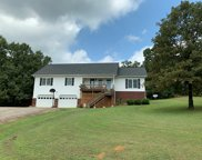 2812 County Road 3451, Clarksville image